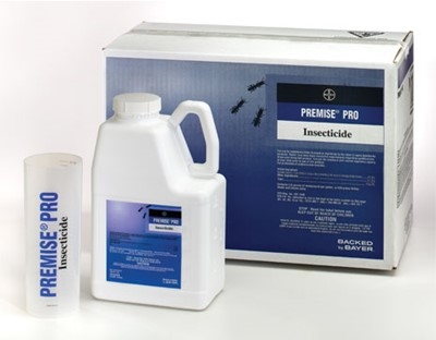 Bayer Premise Pro - Insecticide