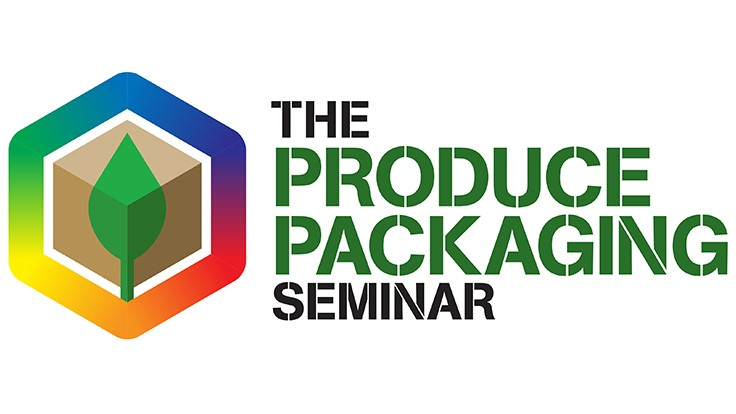 Produce Packaging Seminar to Present Latest on Packaging Law and Design