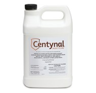 Centynal Insecticide