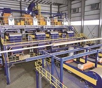 Non Ferrous Separation Systems