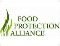 Food Protection Alliance — Booth #2833