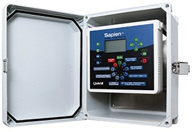 Sapien Customized Enclosures