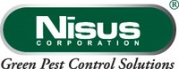 Nisus — Booth #805
