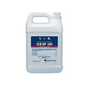 ULD BP-100 Contact Insecticide II