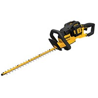40V MAX 4.0Ah Hedge Trimmer