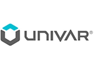 Univar Environmental Sciences — Booth #816