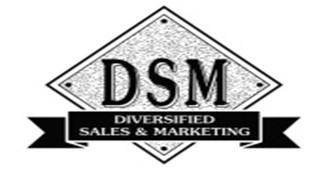 Image result for diversified sales and marketing