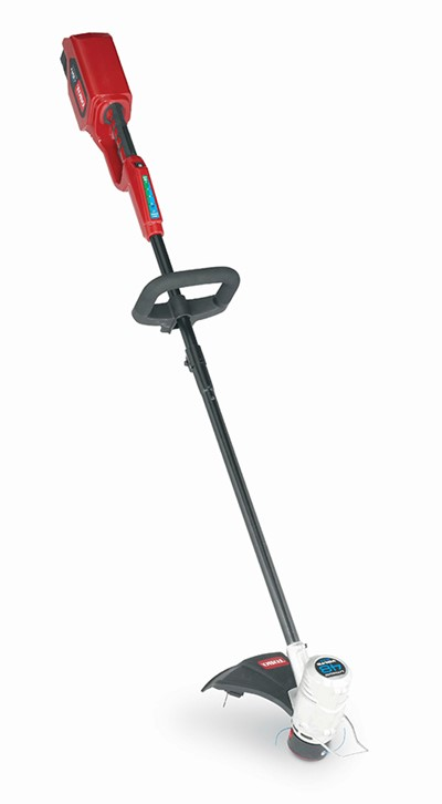 48-volt Max string trimmer