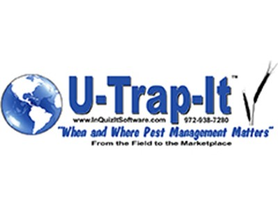 U-Trap-It Software