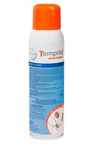 Bayer Temprid Ready-To-Spray