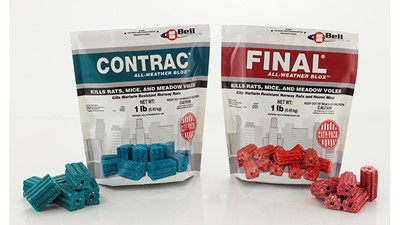 Contrac and Final City Packs