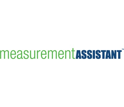 Measurement Assistant