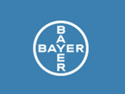 Bayer 2015 Spring Savings Program