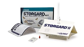Storgard Combi Clothes Moth Kit