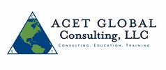ACET Global Consulting