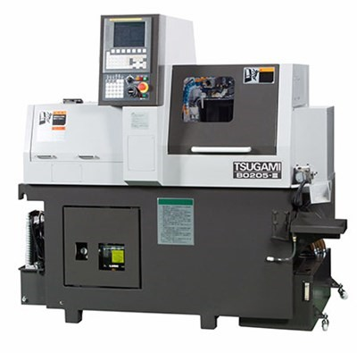 CNC Machines and Laser Cutters