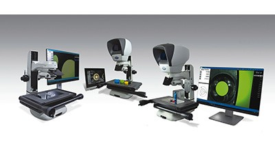 /vision-engineering-measuring-systems-101617.aspx