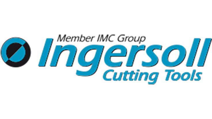 Ingersoll Cutting Tools available on MachiningCloud