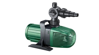 Submersible Pond Pumps