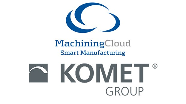 /komet-machining-cloud-metric-tool-items-92017.aspx