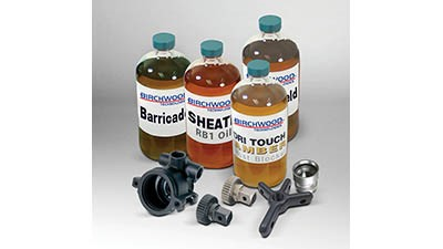 Water/solvent-based corrosion inhibitors