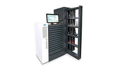 /Unibase-M--tool-dispensing-system-management-of-tools-12717.aspx