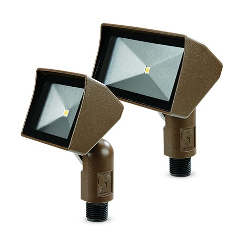 Mini Floodlight Series