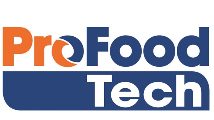 ProFood Tech Launches Debut Show with Comprehensive Partner Program