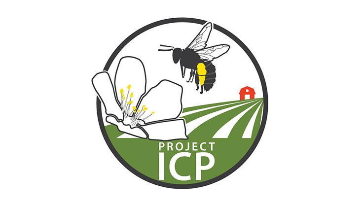 Integrated Crop Pollination Project releases new video