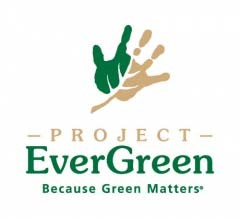 Project EverGreen awarding free mowers