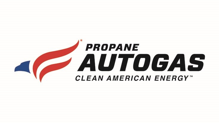 Propane vehicle sales climb 8% in 2016