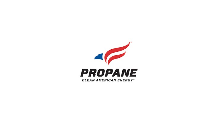 Survey: Superintendents Give Propane High Marks