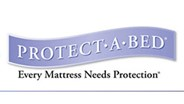 Rip-Resistant Box Spring Plus Encasement Introduced