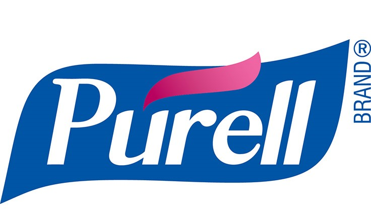 Gojo Launches Purell Surface Disinfecting and Sanitizing Sprays