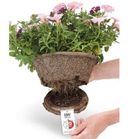 30-Second Planter