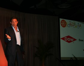 The 'Wolf of Wall Street' Gives Advice to PestWorld Attendees