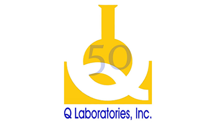 Q Laboratories Expands Microbial Identification Capabilities