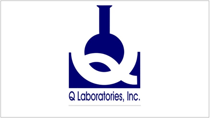Q Laboratories Named an AFNOR Certified Expert Laboratory