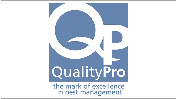 QualityPro Board Announces New Strategic Plan