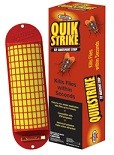 Starbar QuikStrike Fly Abatement Strip