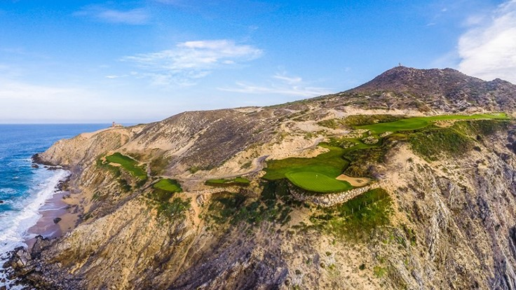Quivira Golf Club completes renovation work