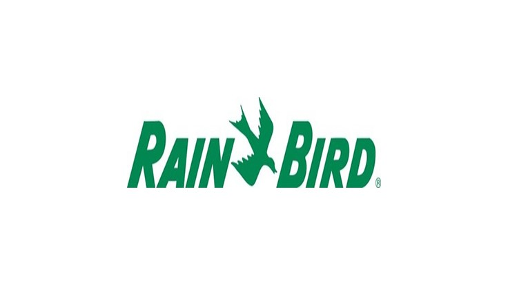 Rain Bird Golf grows distribution network