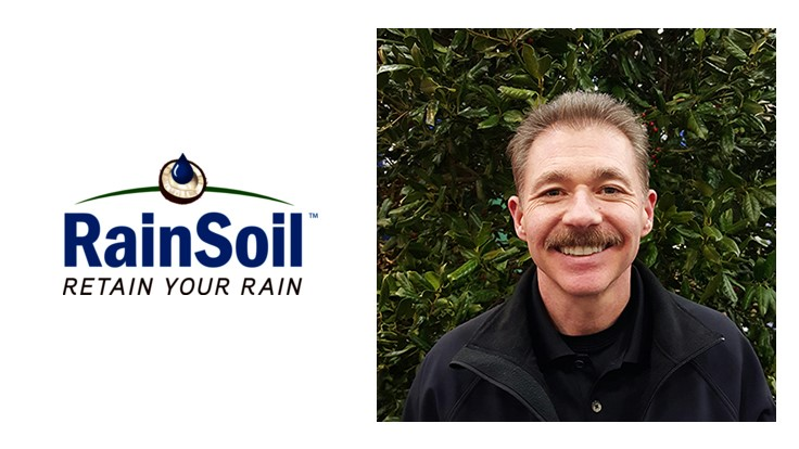 RainSoil expands team