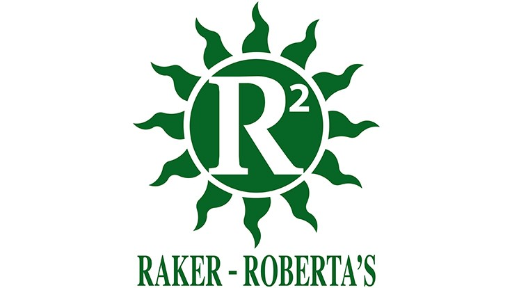 After purchase, C. Raker and Sons becomes Raker-Roberta's Young Plants