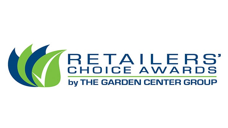 2017 Farwest Show Retailers' Choice Awards to recognize best new products for garden retail