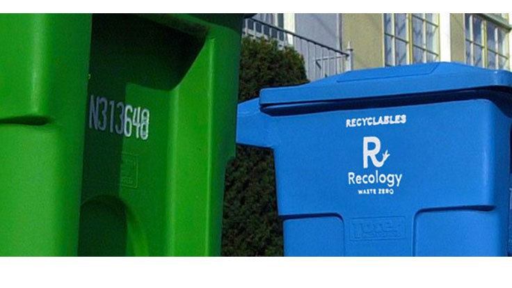 Ratto Group sells operations to Recology