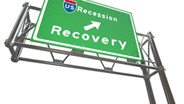 Five recovery steps business owners need to take now