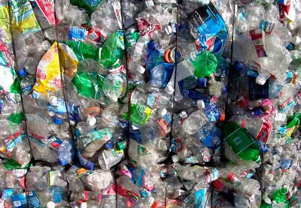 RES Polyflow Forms Company to Expand Plastic-to-Fuels Technology