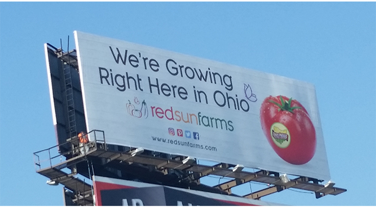 /red-suns-farms-member-ohio-proud.aspx