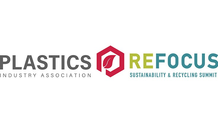 Re|focus attendees can save on admission